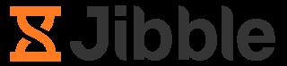 Jibble Reviews