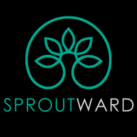 Sproutward Reviews