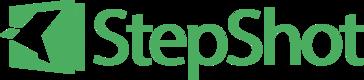StepShot Reviews