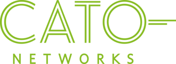 Cato Networks Reviews