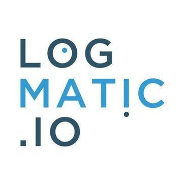Logmatic.io Reviews