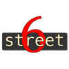 6 Street Technologies