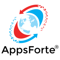 AppsForte, Inc.