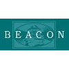 Beacon Application Services