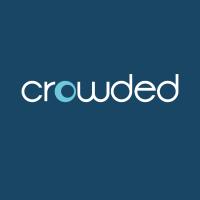 Crowded.com Reviews