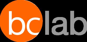 bc.lab monitor