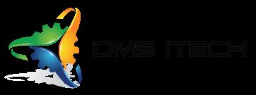 DMS iTech Reviews