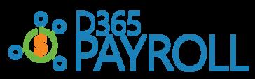 D365 Payroll Reviews