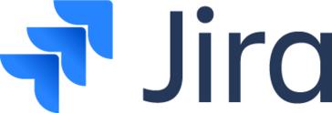 JIRA Reviews