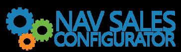 NAV Sales Configurator Reviews