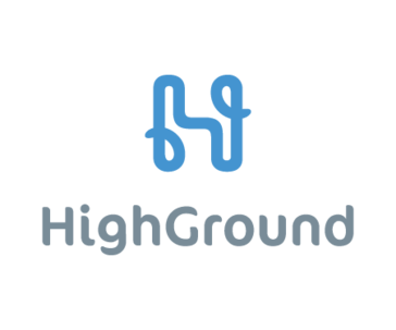 HighGround Features