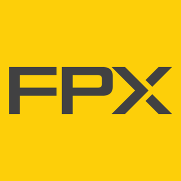 FPX CPQ Reviews
