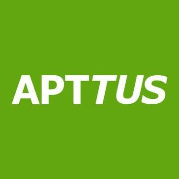 Apttus CPQ Features