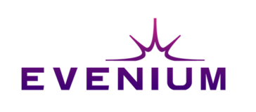 Evenium ConnexMe Reviews