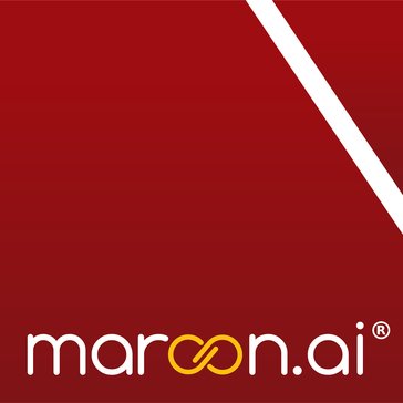 Maroon.ai Features