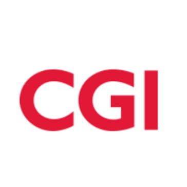 CGI Logica Reviews