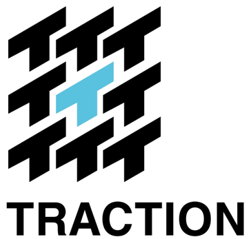 Traction Rec