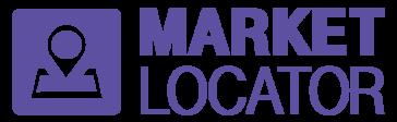 Market Locator Reviews