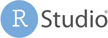 RStudio Reviews