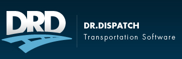 Dr Dispatch Reviews