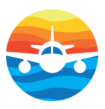 Airline and Airport Reviews and Ratings