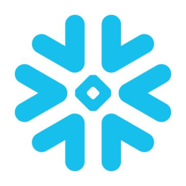 Snowflake Computing Reviews