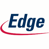Edge Information Management, Inc.