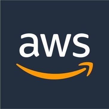 AWS Deep Learning AMIs