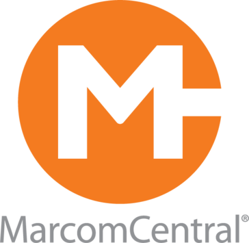 MarcomCentral Features