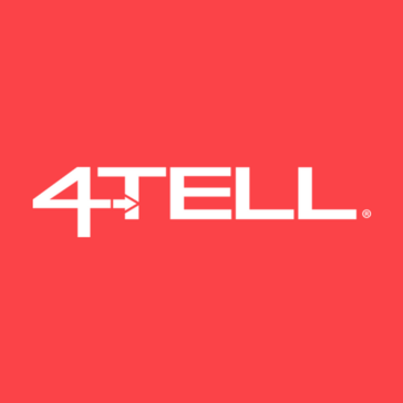 4-Tell Pricing