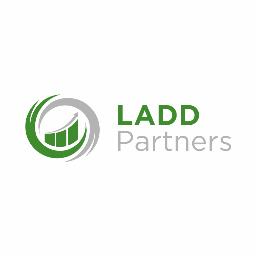 Ladd Partners