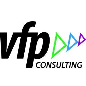VFP Consulting Reviews