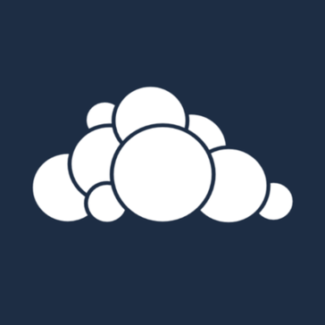 ownCloud Reviews