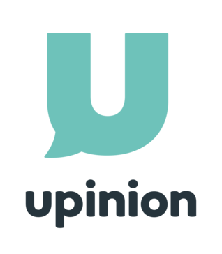 Upinion Reviews