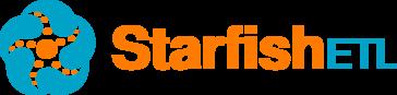 StarfishETL