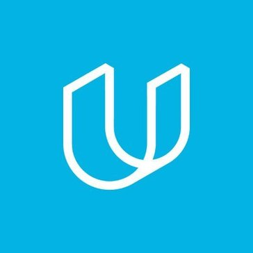 Udacity Pricing