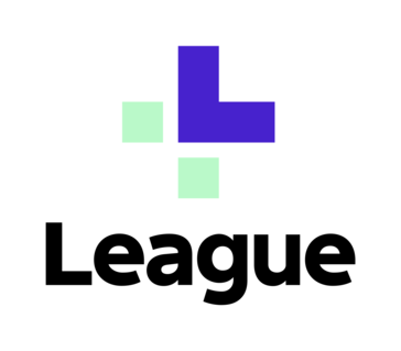 League Employee Benefits Platform