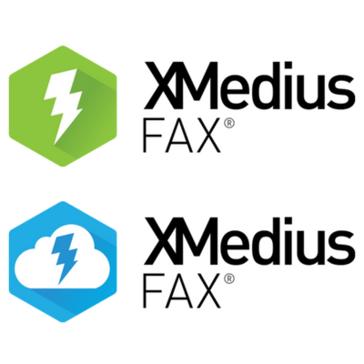 XMediusFAX®