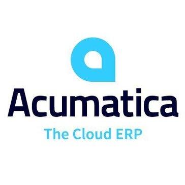 Acumatica Recurring Revenue Management