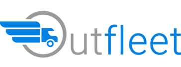 Outfleet Reviews