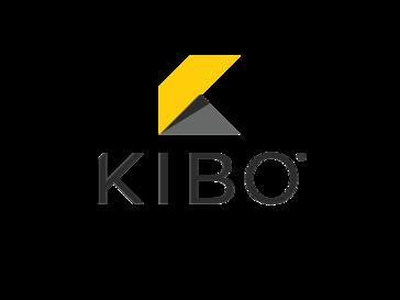 Kibo Features