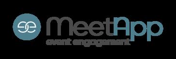 MeetApp Reviews