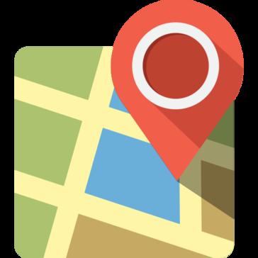 StoreLocatorWidgets.com Store Locator Service