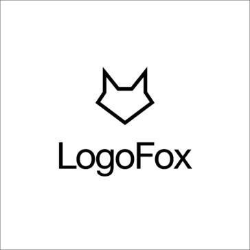 LogoFox.co