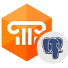 PostgreSQL Data Access Components Reviews