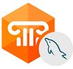 MySQL Data Access Components Reviews