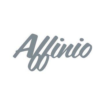 Affinio