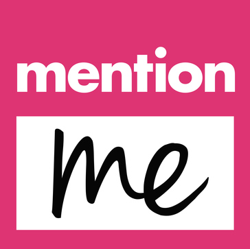 Mention Me