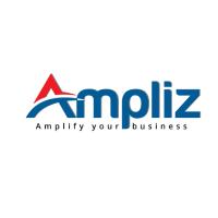 Ampliz- Marketing & Sales Software Reviews