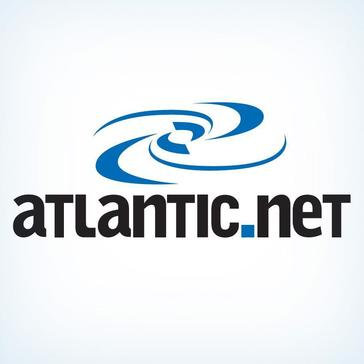 Atlantic.Net Web Hosting Reviews